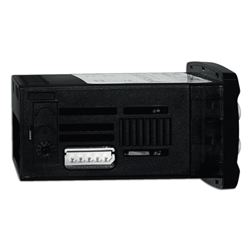 Eliwell-EWTS-PLUS-990-12V-Lateral