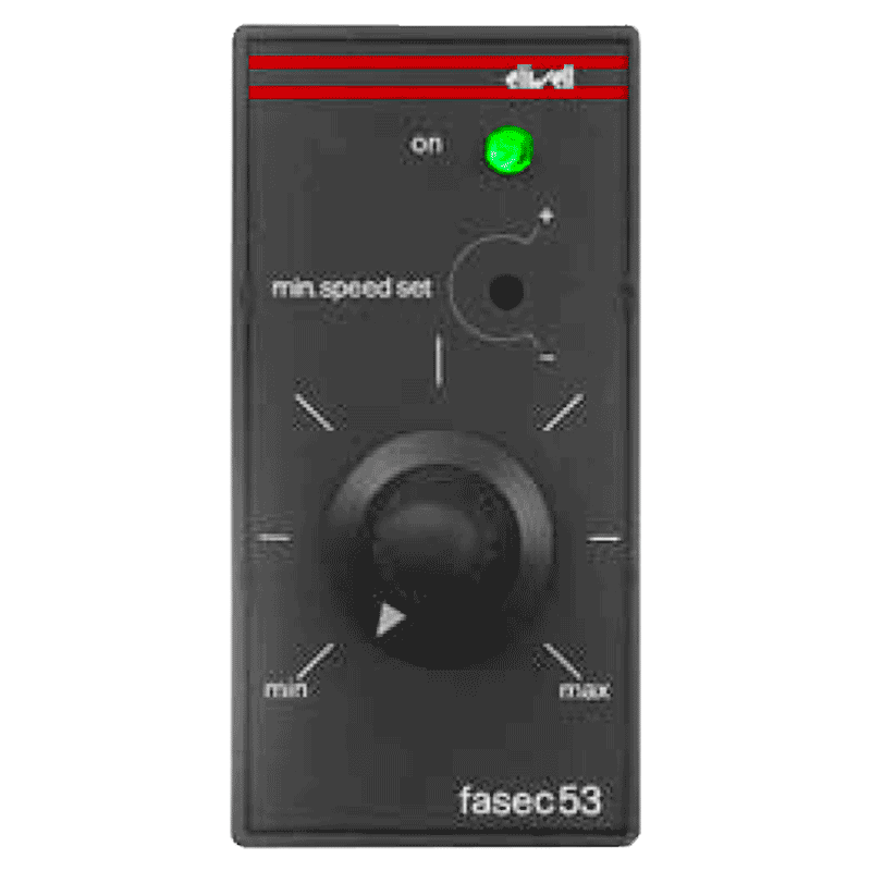 Eliwell-FASEC-537-Frontal