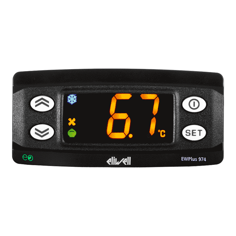 Eliwell-EW-PLUS-EO-974-LVD-Frontal