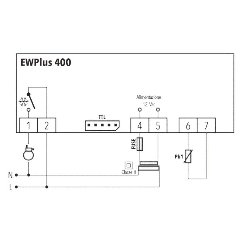 Eliwell-EW-plus-400-Diagrama-2