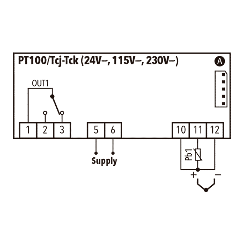 Eliwell-IC-PLUS-902-J_K-PT100-230V-Diagrama-2