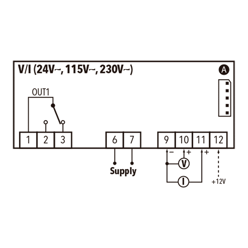 Eliwell-IC-PLUS-902-V_I-230V-Diagrama-2