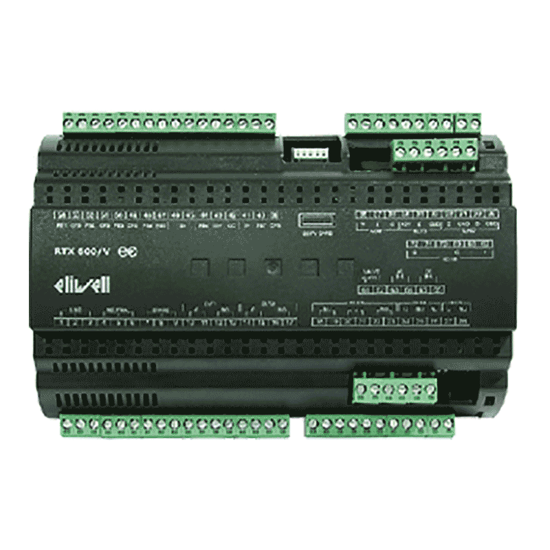 Eliwell-RTX600-_VS-DOMINO-Frontal