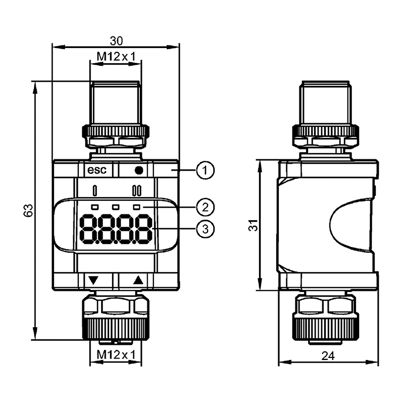 ifm-DP2200-Diagrama-1