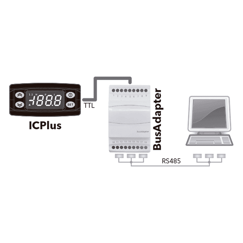 Eliwell-IC-PLUS-915-NTC_PTC-12V-Diagrama-5